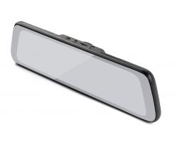Зеркало с видеорегистратором Phantom RMS-960 DVR Full HD