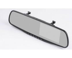 Зеркало с видеорегистратором Phantom RM-42 DVR