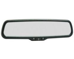 Зеркало с видеорегистратором Phantom RMS-430 DVR Full HD