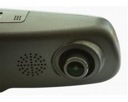 Зеркало с видеорегистратором Prime-X 050DMD с автозатемнением