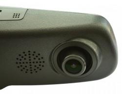 Зеркало с видеорегистратором Prime-X 050D Full HD